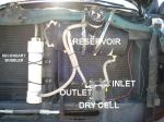 get proper amount of hho gas with correct hho dry cell install
