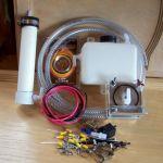hho generator - hho kit sale
