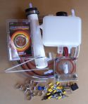 HHO dry cell kits in India
